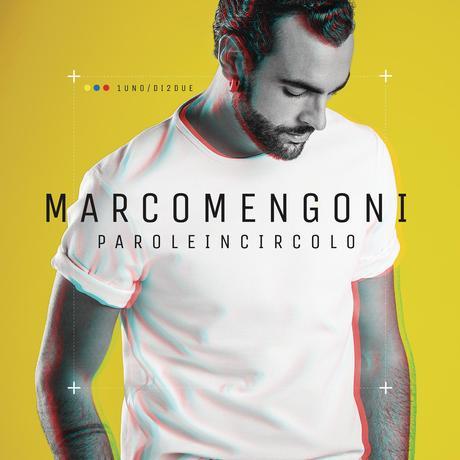 MARCO_MENGONI