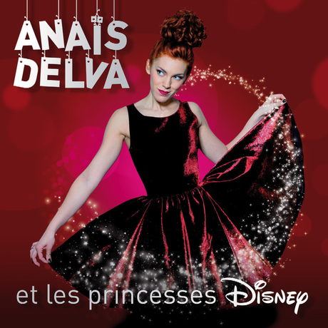 Anaïs Delva - Libérée, délivrée