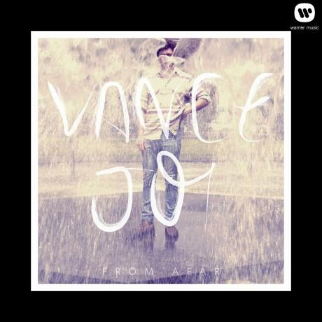 Vance Joy - Riptide